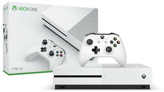 Xbox one s. pouquíssimo usado. bairro floresta