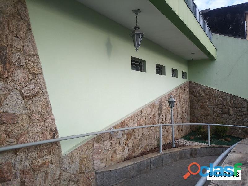 BRA0148 Vendo Salão pronto para Festas 6