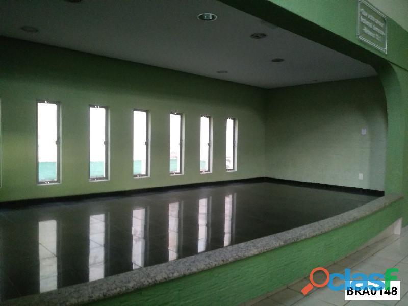 BRA0148 Vendo Salão pronto para Festas 5