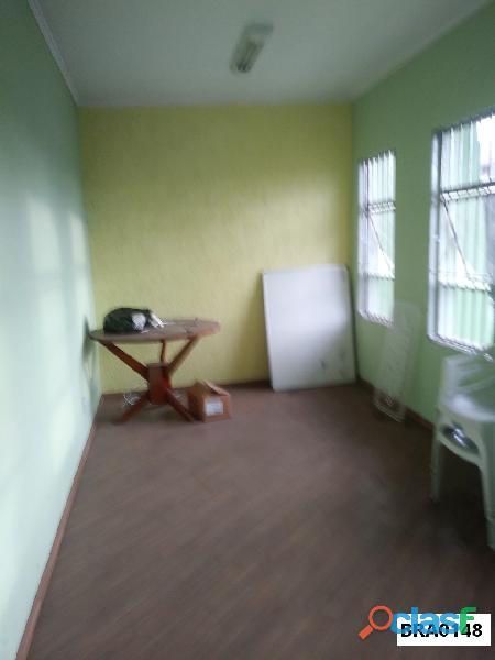 BRA0148 Vendo Salão pronto para Festas 1