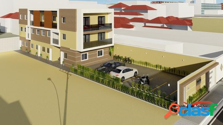 Apartamentos a venda novos próximos ao metrô artur alvim