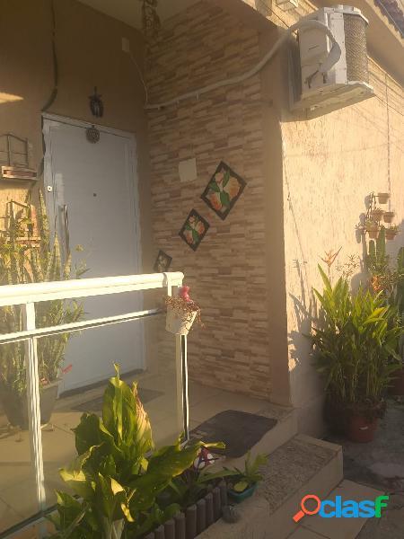 Casa 3 quartos duplex varanda garagem, abolição.