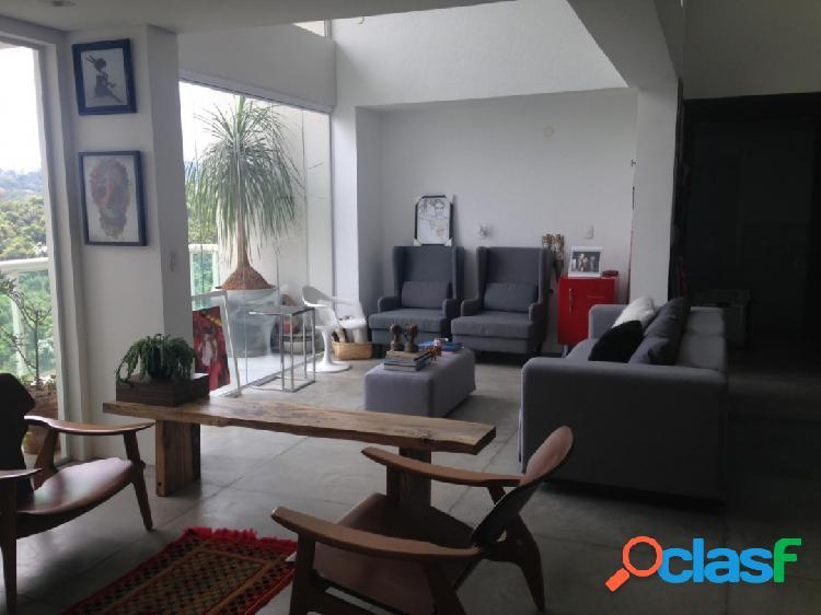 Oportunidade - lindo apartamento no condomínio premium tambore