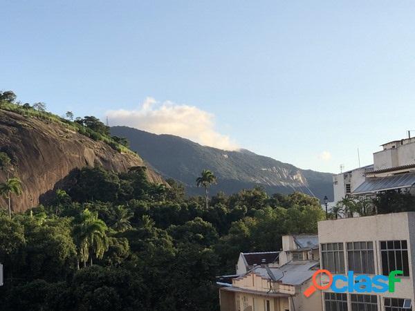 (26321) rua general canabarro - tijuca