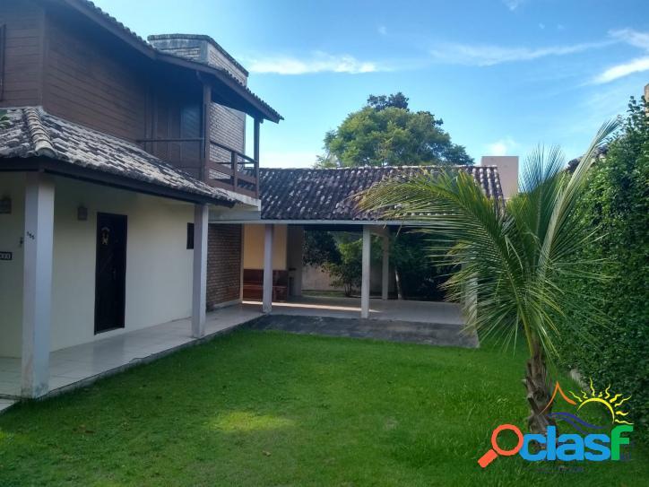 Linda Casa 3 Dormitórios à Venda na Praia do Moçambique em Florianópolis - Santa Catarina. 2