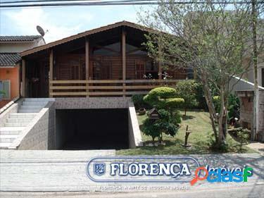 Casa no condomínio aruã i 10x30 aceita imóvel de entrada