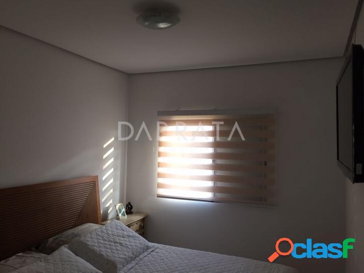Casa em Cond. Fechado em Cotia, Estr. Espigão, 54m, 2 dorms. 3