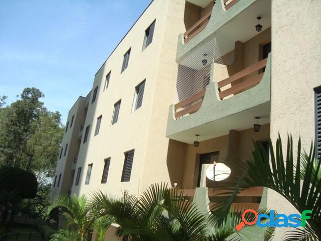 Apartamento - aluguel - guarulhos - sp - vila augusta)