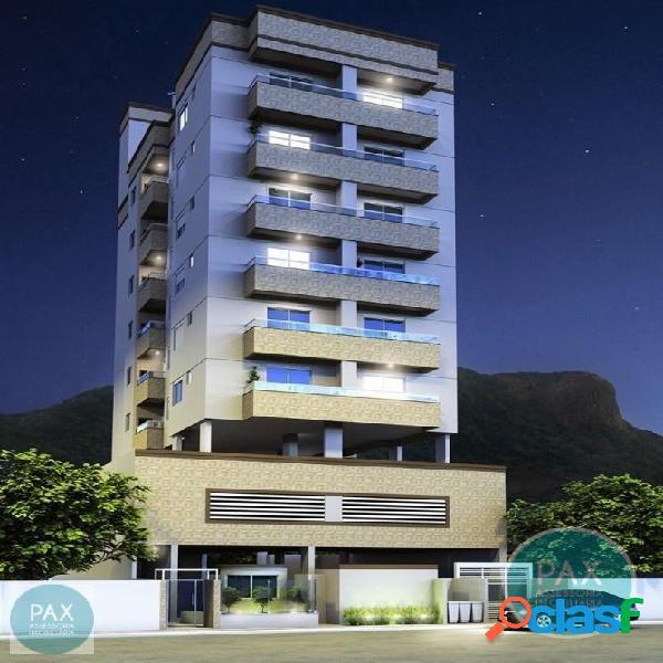Apartamento duplex para venda com 2 quartos na pedra branca palhoça sc