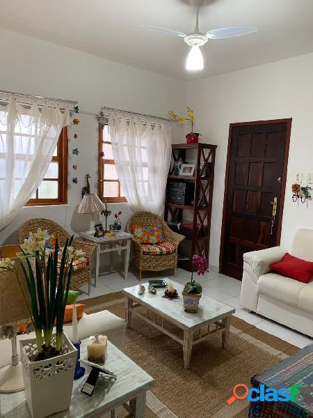 Em Cabo Frio casa para venda 2