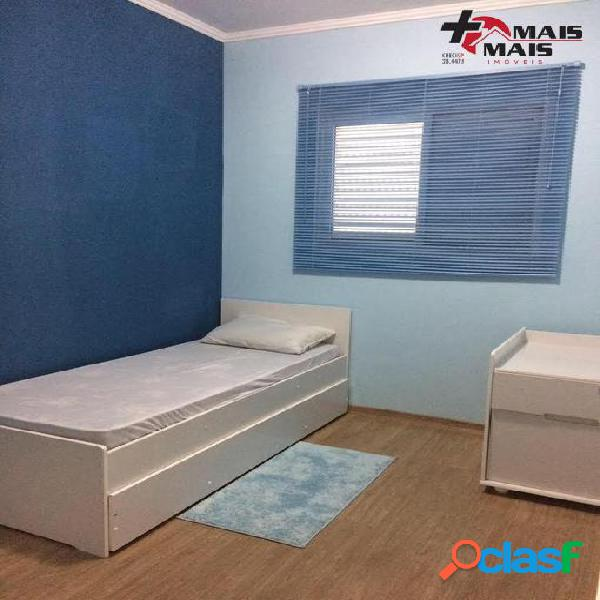 Apartamento 2 dormitórios no morada dos passaros