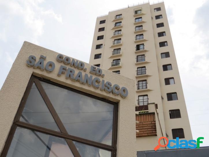 Guanabara - com vaga, 1 dorm, 49,9m² aceita fgts, financiáve