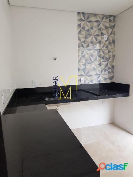 Casa 3 quartos - Santa Mônica em Belo Horizonte/MG 3