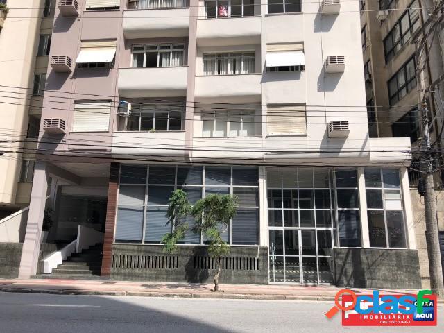 Loja térrea, venda, bairro centro, florianópolis, sc