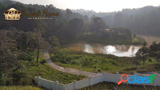 Excelente terreno santa ana, suave declive - terreno 363,21 m²