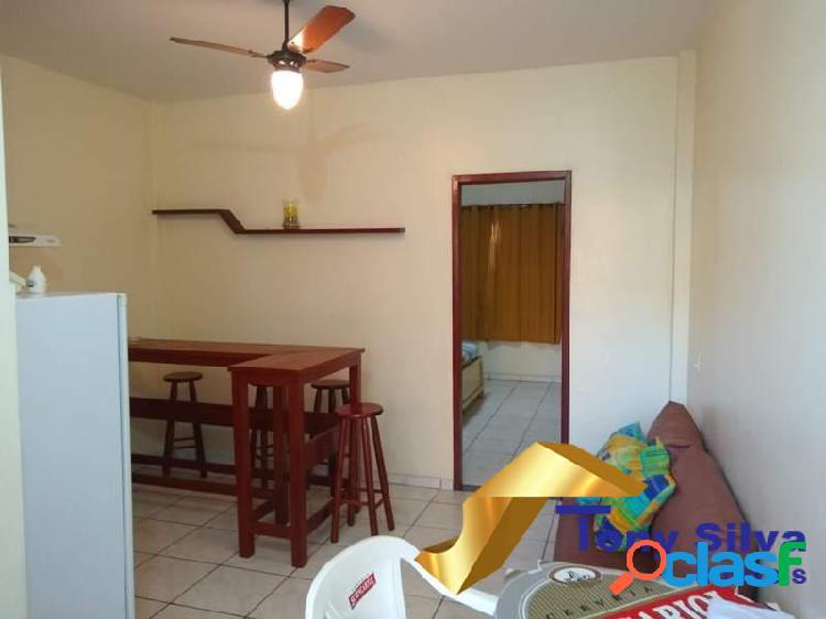 Fixo!!! Ótimo apartamento 1 quarto na Vila Nova Cabo Frio!!! 2