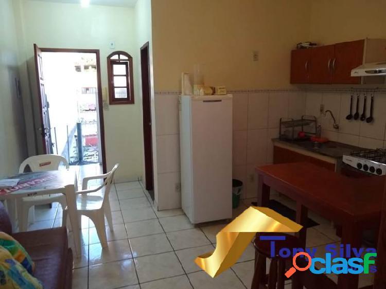 Fixo!!! Ótimo apartamento 1 quarto na Vila Nova Cabo Frio!!! 3