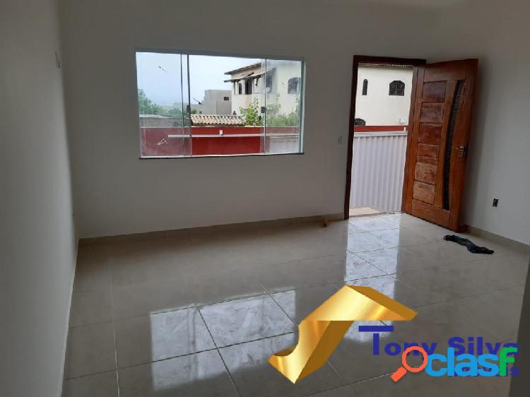 Linda casa duplex independente 3 quartos na vila do peró cabo frio