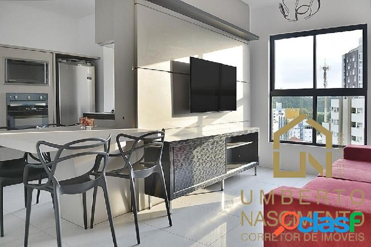 Lindo apartamento mobiliado e equipado no bairro itoupava seca blumenau sc