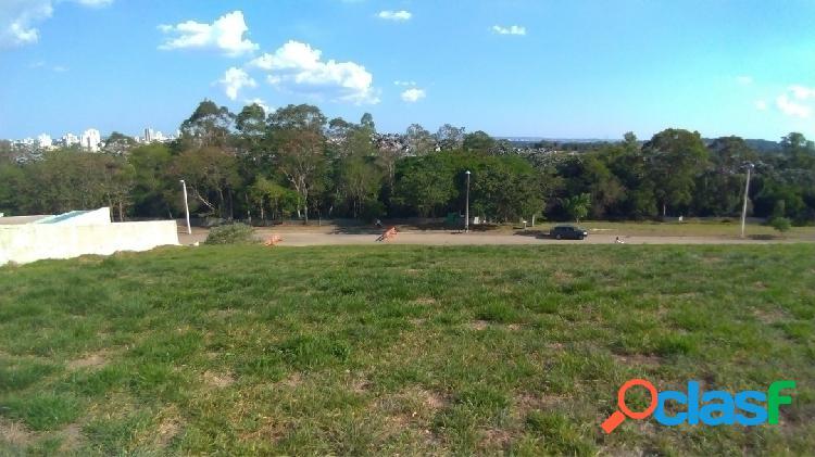 Terreno à venda. 1545m² - vista definitiva para a cidade - urbanova