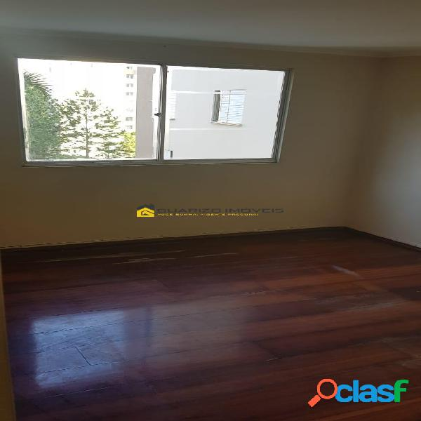 Apartamento à venda ou locação, 2 quartos, 1 vaga - santa terezinha, sbc