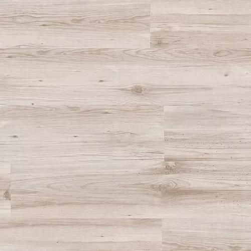Piso laminado eucafloor clicado evidence decapê 2,36 m²