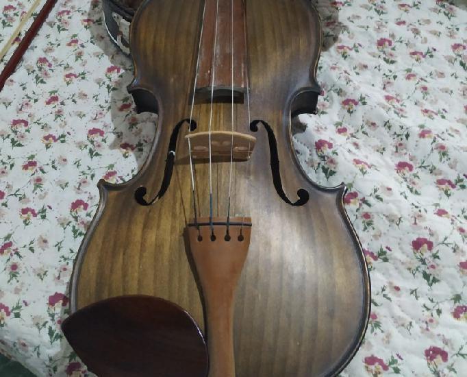 Vendo violino