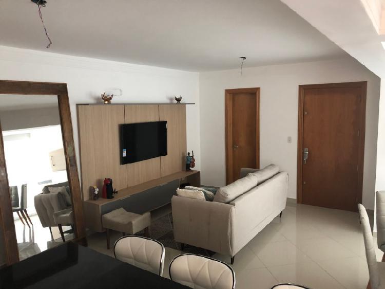 Apartamento residencial em canoas - rs, centro