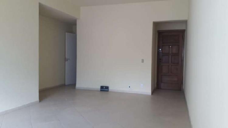 Apartamento 3 quartos jardim icaraí..