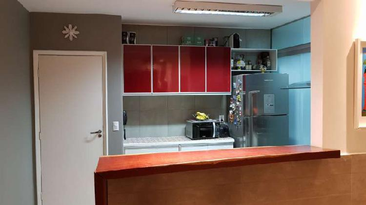 Apartamento bairro patrimônio - uberlândia - mg