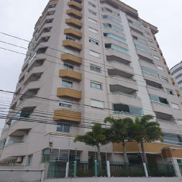 Apartamento em barreiros