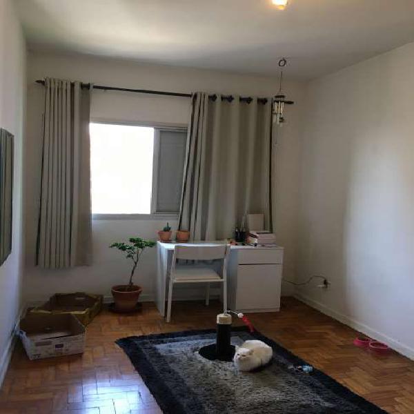 Apartamento para venda e aluguel ótima localização