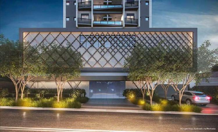 Apartamento à venda no bairro centro em osasco/sp
