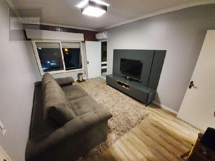 Apartamento à venda no bairro centro em são leopoldo/rs