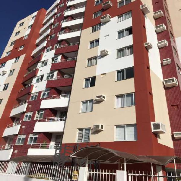 Apto 2 quartos semi mobilido bairro ipiranga