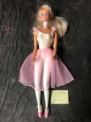 Barbie ano 1975 (n4)