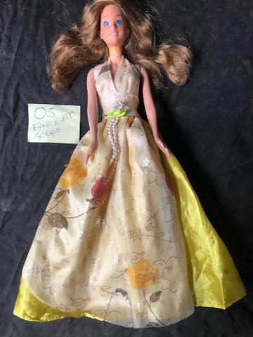 Barbie ano 1979 (n5)