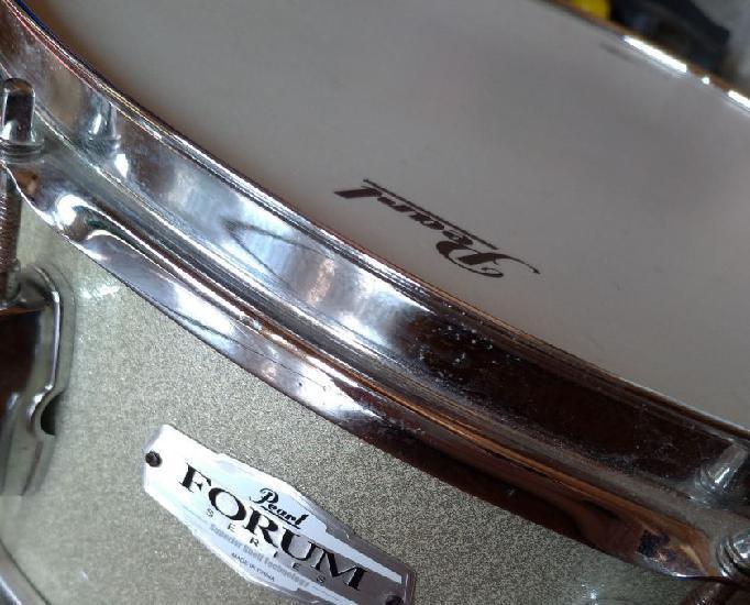 Caixa Pearl Forum Series 14 Polegadas