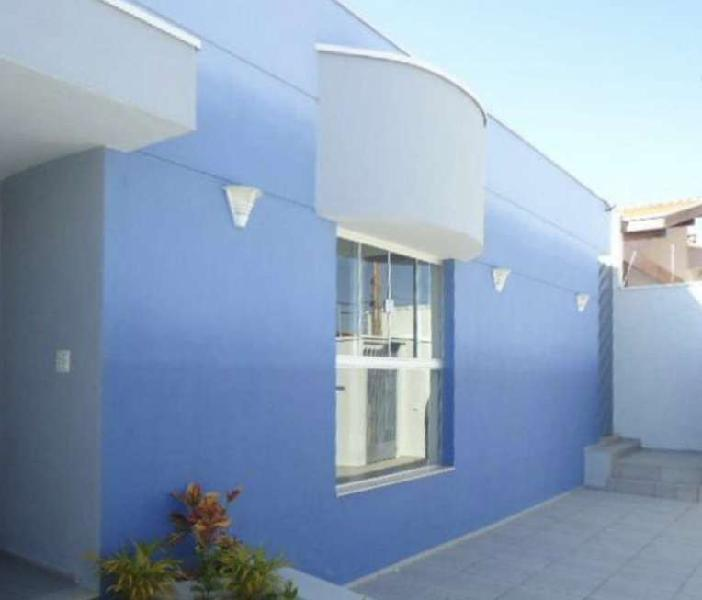 Casa ampla residencial ou comercial localização