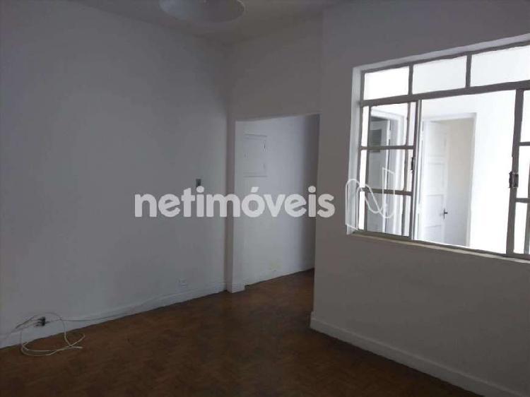Locação apartamento 2 quartos consolação são paulo