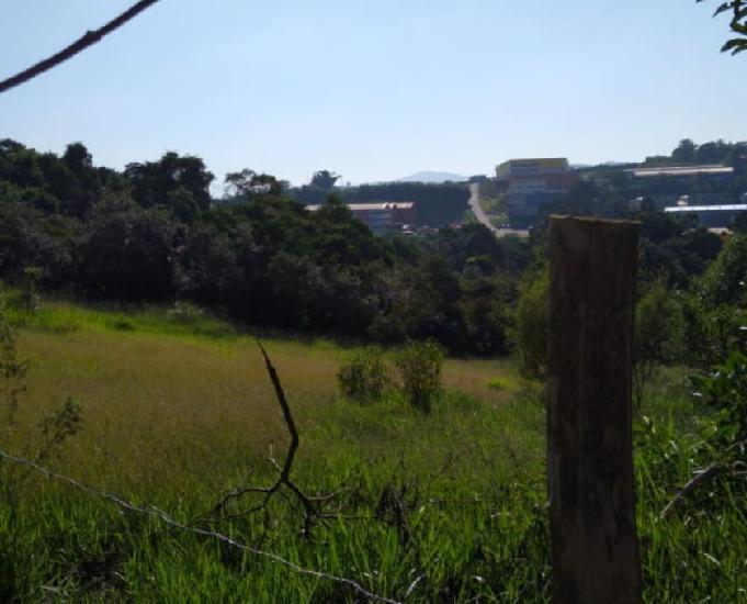 Terreno 280 m² bairro laranja azeda - bom jesus dos