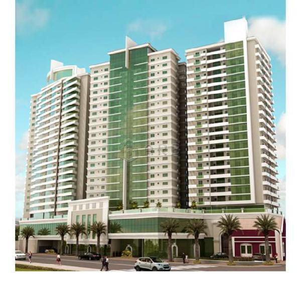Venda apartamento ponta grossa pr brasil