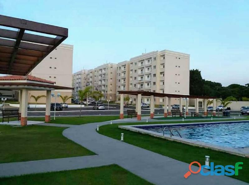 Apartamento no Araçagy   Adquira logo o seu