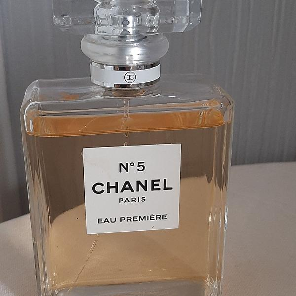 Chanel premiere n.5 edp