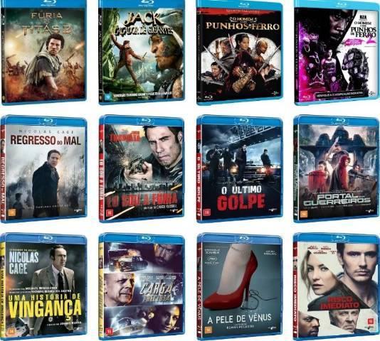 Filmes atuais os melhores filmes peça já o seu pedido