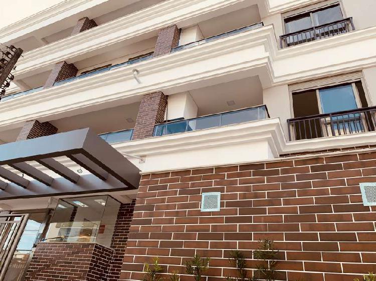 Apartamento 3 Suítes em Jurerê