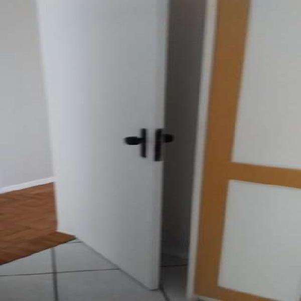 Apartamento aluguel santo antonio