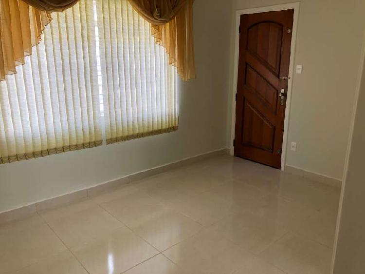 Apartamento Castelo / Chapadão, 2 dormitórios, reformado,