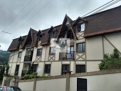 Apartamento para locação em petrópolis