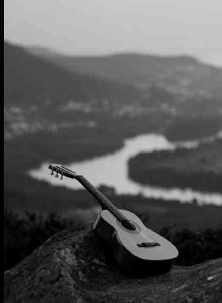 Aulas de violão online em minas gerais